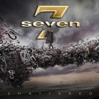 seven_2016_folder