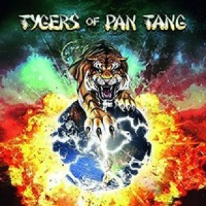 tygers_cover