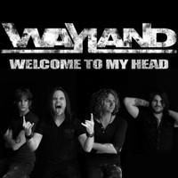 wayland_ep_cover