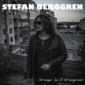 berggren_cover
