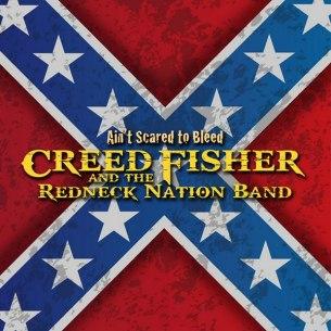creed_fisher_2014_folder