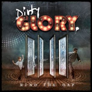 dirty_glory_folder