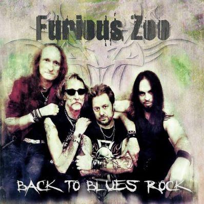 furious_zoo_folder