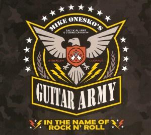 guitar_army_folder