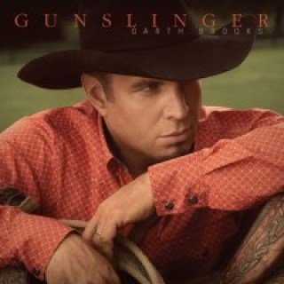 garth_brooks_gunslinger
