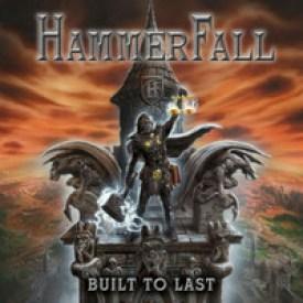 hammerfall_cover