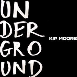 kip_underground_folder