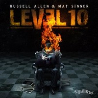 level_10_cover