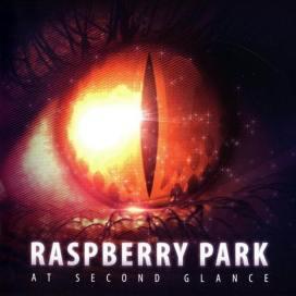 raspberry_folder