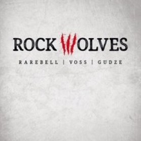rock_wolves_cover