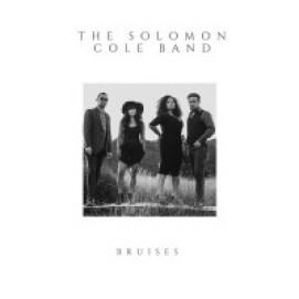 solomon_cole