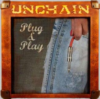 unchain_image