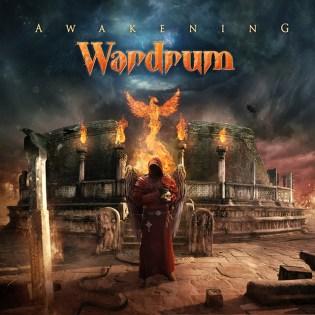 wardrum_folder