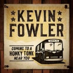 kevin_fowler_honky_tonk