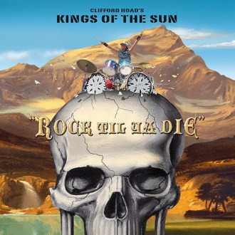 kings_of_the_sun_2013