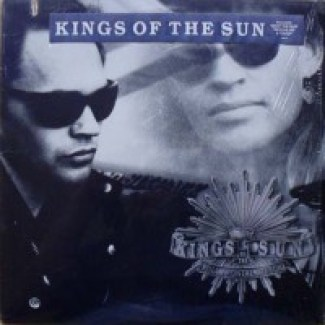 kings_of_the_sun_full_frontal_attack