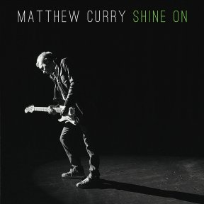 matthew_curry2016