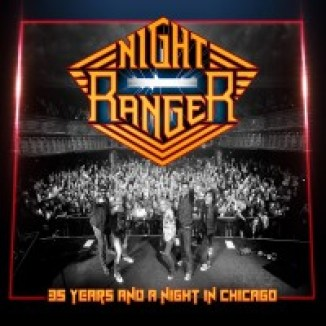 night_ranger
