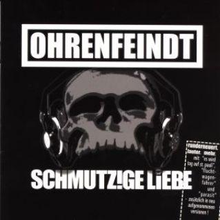 ohrenfeindt_2003_folder
