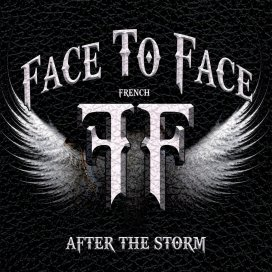 face_folder