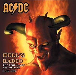 hells_radio