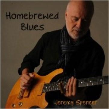 jeremy_spencer