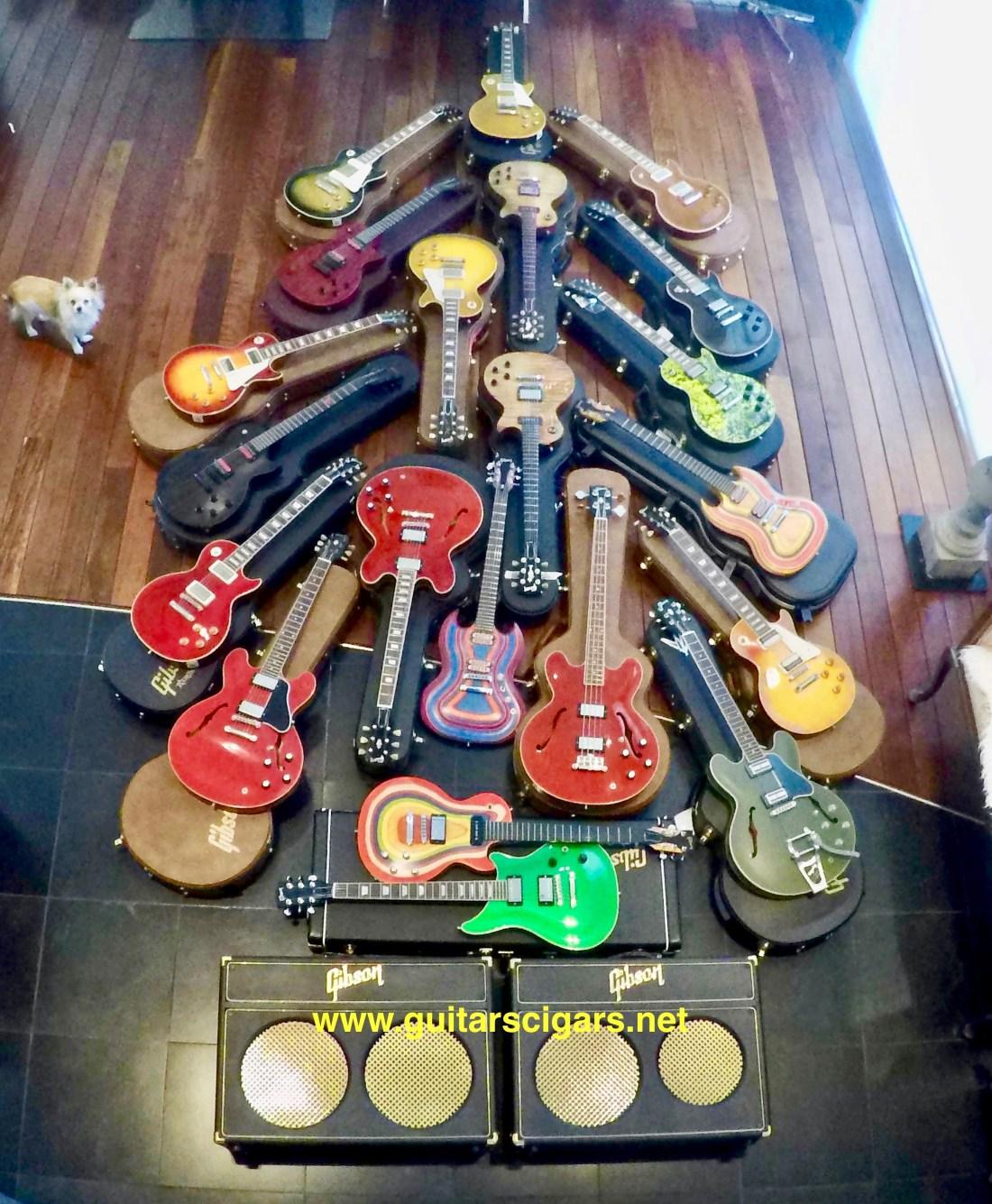 guitarscigarsXmas .jpeg