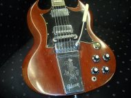 guitars on george by jerry duncan (23)