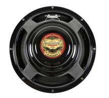 WGS Blackhawk Speaker