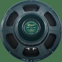 Jensen P12N Speaker