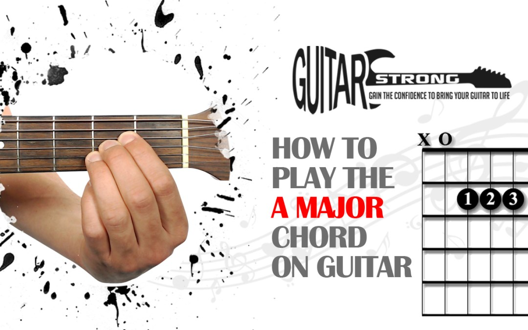 Beginner Guitar Lessons Getting Started Advice Chords Scales