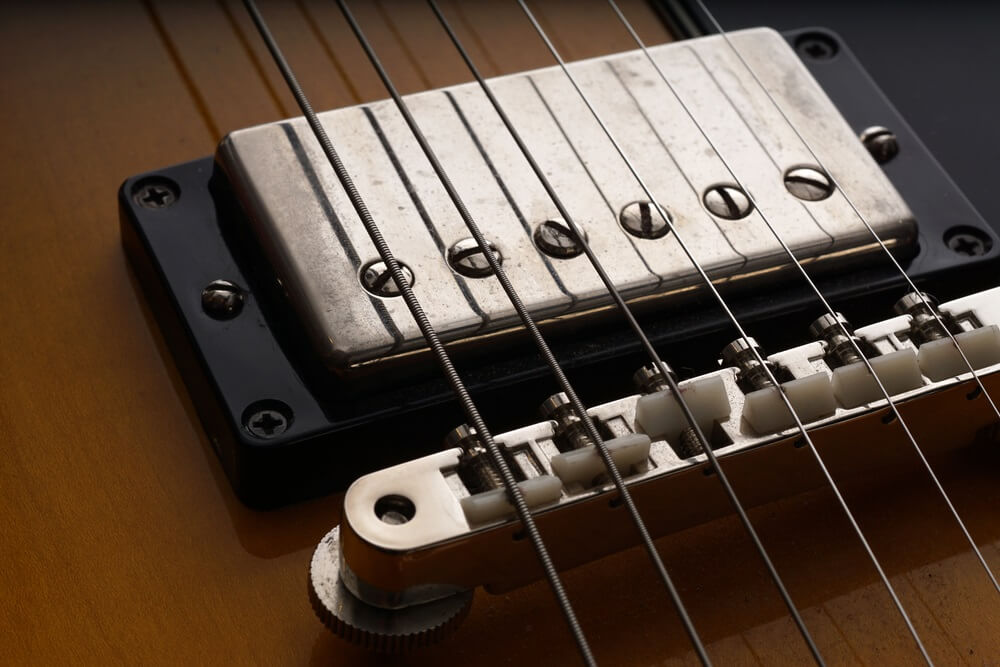 guitar pickups guide2