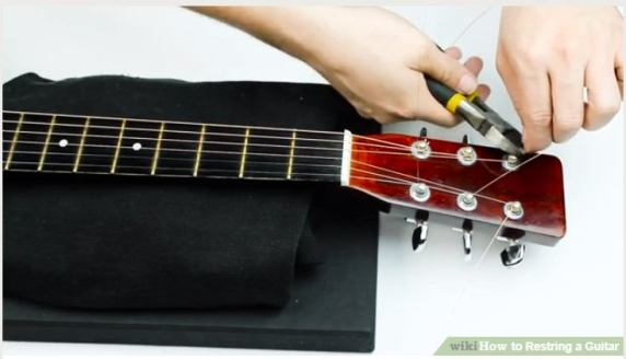 Cutting the Excess Strings