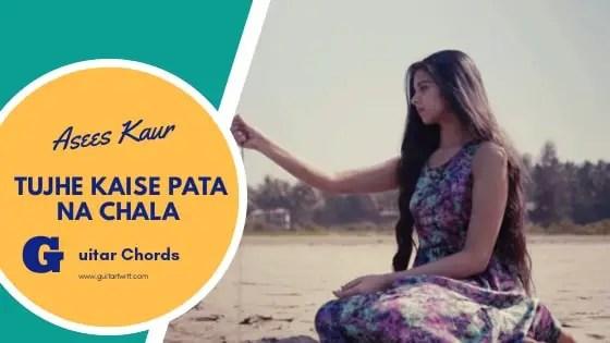 🌈 Mujhe kaise pata na chala mp3 download pagalworld female