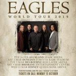 Eagles Australia