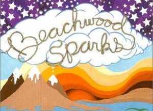 Beachwood Sparks 2000