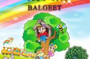 Balgeet Video Free Download Page 1