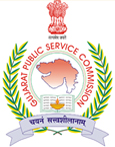 GPSC Dy Executive Engineer Final Answer Key