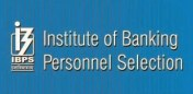 IBPS Clerk Exam 2013 Admit Card Download Call Letter