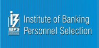Institute of Banking Personnel Selection Recruitment 2013 Jobs