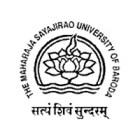 MSU Baroda Faculty Recruitment 2013 Jobs