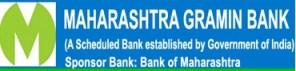 Maharashtra Gramin Bank 315 Post Recruitment 2013 Jobs