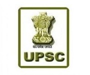 UPSC Advertisement Number 18-2013 Particular Vacancy Jobs