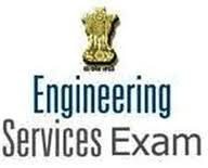 UPSC Engineering Services Examination Result 2013 Announced