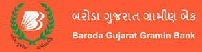 Baroda Gujarat Gramin Bank Officers Recruitment Online Apply