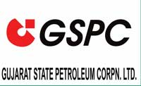 GSPC Recruitment 2014 Gujarat State Petroleum Corporation Ltd