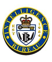 IB Recruitment 2014 Security Assistant (Executive) Post Vacancy Online Apply