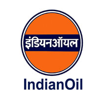 Indian Oil Corporation Limited IOCL Recruitment Various Post 2014