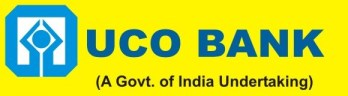 UCO Bank Recruitment 2014 on www.ucobank.com coming soon 4000 Post