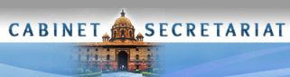 Cabinet Secretariat Recruitment 2014 LDC & Assistant Post Vacancy